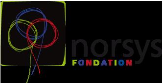 Fondation Norsys