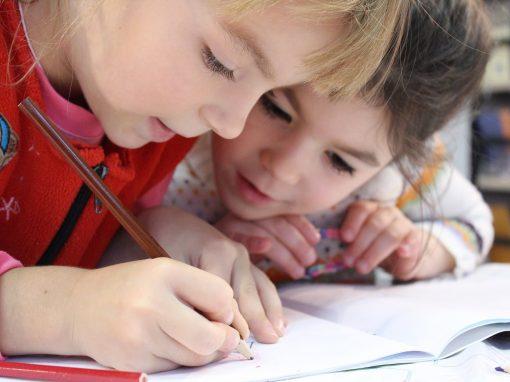 Ecole Montessori Gondecourt